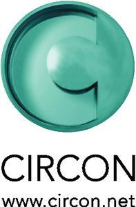 Circon Logo