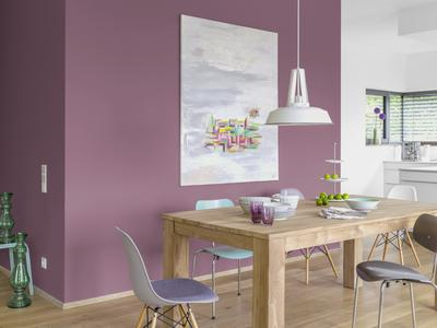 classic trifft moderne caparol farben lacke bautenschutz gmbh pressemitteilung. Black Bedroom Furniture Sets. Home Design Ideas