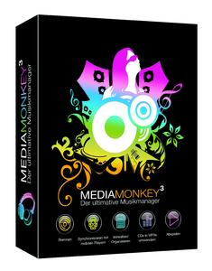BOXSHOT Ventis_MediaMonkey_3_3D_Links_300 dpi