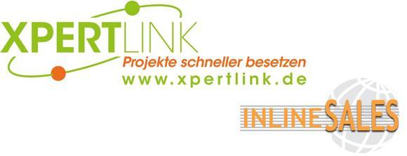 Logo_XPertLink_IS