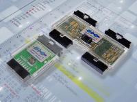 Optimierte Fehlersuche in Multi-Chip-Systemen: PLS' UDE ermöglicht erstmals synchrones Debuggen von AURIX™ Multi-Chip-Systemen