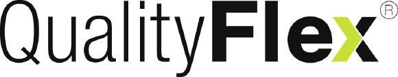 Logo QualityFlex®