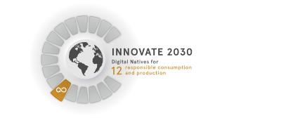 Innovate2030 – Digital Natives for a Sustainable Future