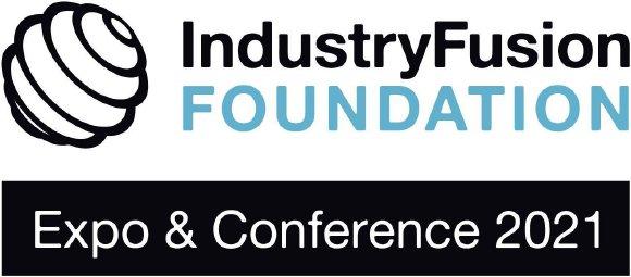 Die Expo & Conference der IndustryFusion Foundation ist die Nachfolgeveranstaltung des Fachkongresses Fertigung 4.0 und als jährliches Veranstaltungsformat konzipiert, in dessen Rahmen Anwender, Fachpublikum und weitere Stakeholder über die neusten Entwicklungen rund um das Ökosystem von IndustryFusion auf dem Laufenden gehalten werden