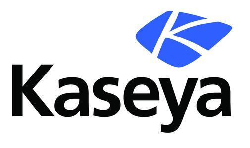 Mit Kaseya können IT-Administratoren und IT-Serviceleister ihre Dienstleistungen ausbauen und die Produktivität erhöhen