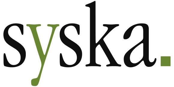 Syska GmbH