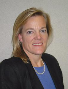 Mariquita Gordon