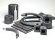 Conti® Thermo-Protect Insulation System Puts an End to Energy Waste