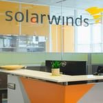 SolarWinds: Neue Abonnements für On-Premises-Produkte