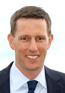 Dr. Andreas Hauenstein, Geschäftsführer der Telenet GmbH Kommunikationssysteme