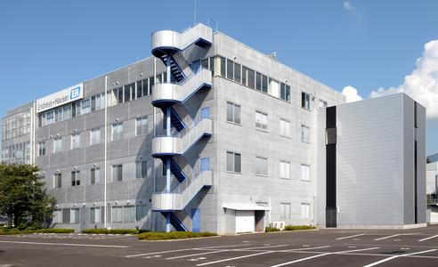 japanische hauser endresshauser invests in japan messtechnik gmbhco kg press release grundriss