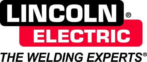 Logo Lincoln Experts