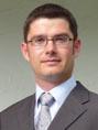 Dipl.-Ing. (FH) Dirk Hövemeyer, CTO, Putzmeister Solid Pumps GmbH, Aichtal, Germany