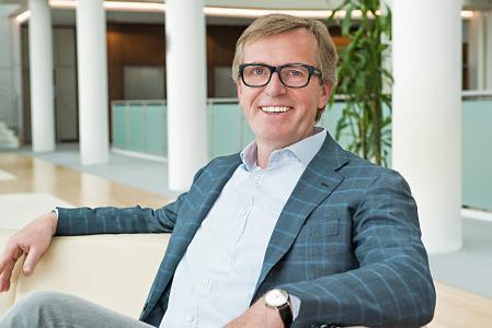 Capcora gewinnt Jochen Magerfleisch als Beiratsmitglied
