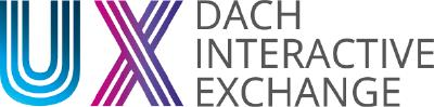 User Experience DACH Interactive Exchange