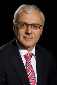 Heinz-Gerhard Wente