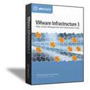 VMware Infrastructure 3 - Fast Track Zertifizierungstraining bei Magirus zum Einführungspreis