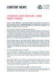 [PDF] Pressemitteilung: 3 Fragen an: Caspar von Below - Senior Product Manager