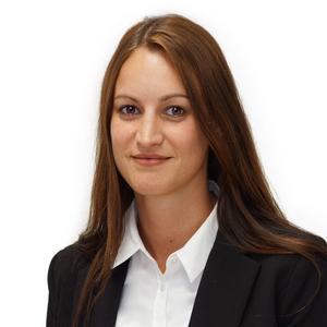 Sonja Seeger