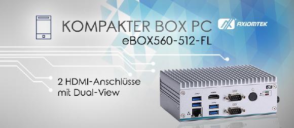 eBOX560-512