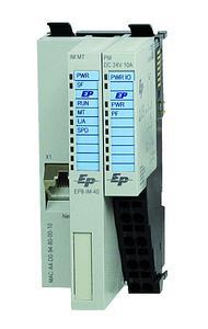 Automatisierungs- und Fernwirksystem EP800 (3)
