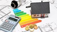 Intensivseminar Energieeinsparverordnung und EEWärmeG