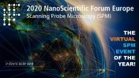 Now VIRTUAL: NSFE 2020 on SPM!