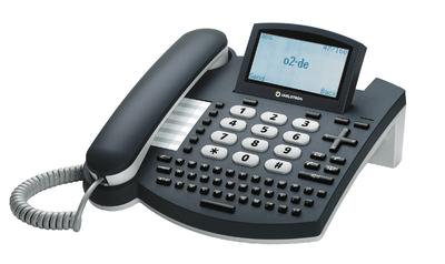 Gps Entfernungsmesser Vodafone : Consumerelectronics u2013 aktuelle pressemitteilungen
