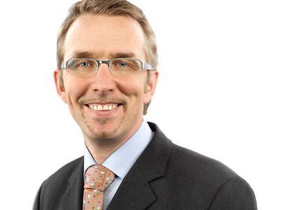 Dr. Cristian Wieland