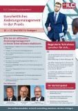Seminar_Änderungsmanagement_Stuttgart.pdf