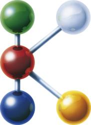 Die K ist die weltgrößte Fachmesse der Kunststoff- und Kautschuk-Industrie.