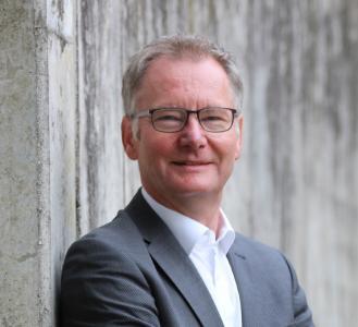Industrieverband Elektrotechnik, ZVEI: Roland Bent mit Ehrennadel geehrt