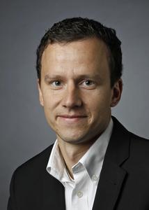 Dennis Hadler