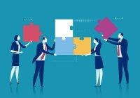 SAP Consultant Entwicklung mit Schwerpunkt ABAP (m/w/d)