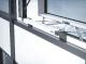 The climate-active facade: IQ windowdrives for 'intelligent' windows in KNX building systems