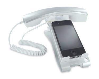 Phonestand_01
