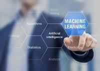 Digitale Transformation_machine learning_1024.jpg