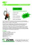 [PDF] Pressemitteilung: Wühlmausbekämpfungsgerät