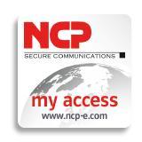 NCP ist als Hersteller des Jahres 2020 nominiert