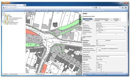 Beschwerden als Hinweise nutzen - DiKOM Süd vom 8.-9. Mai 2012 in Wiesbaden