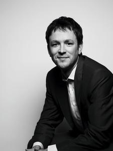 Jan Bussiek
