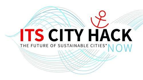 5. ITS-Hackathon