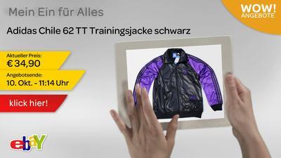 Innovative eBay-Kampagne von InteractiveMedia  PreRoll Ads mit  individualisierten Produktangeboten in Echtzeit 2b3777644e