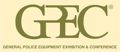logo_gpec-4c-rgb.jpg