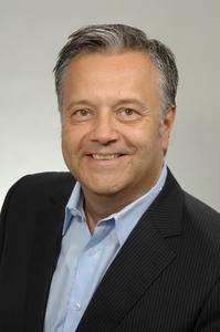 Stefan Kovacs