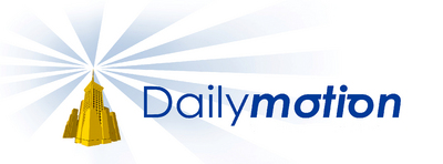 Dailymotion zeigt MTV