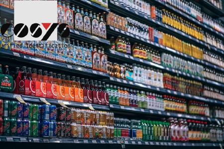 COSYS Mobile Sales, CRM Sales Management, Fahrverkauf-Bestellerfassung