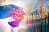 Ressourceneffizienz durch industrielle biotechnologische Verfahren