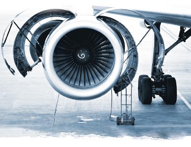 Ionbond UK Ltd erhält von Airbus AIPS die Zertifizierung für WC-C:H PVD Beschichtungen