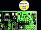 Magic-PCB® – the magic circuit board